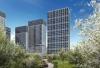 Ingrad построит на Симоновской набережной крупный жилой комплекс